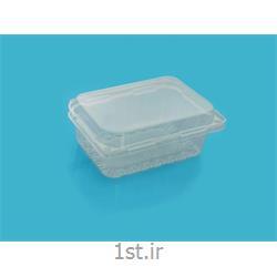 عکس فرآوری پلاستیکباکس میوه کوتاه