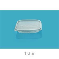 عکس فرآوری پلاستیکیکبارمصرف دلی کوتاه