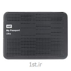 هارد اکسترنال وسترن دیجیتال WD 1TB EXTERNAL ULTRA