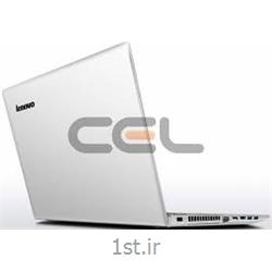 لپ تاپ لنوو مدل LENOVO Z510