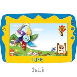 تبلت ای لایف کیدس با صفحه 7 اینچ I-LIFE KISD