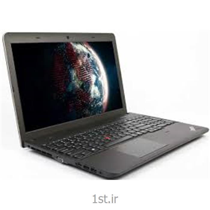 عکس لپ تاپلپ تاپ لنوو،هارد 1ترابایت مدل LENOVO E531 I7