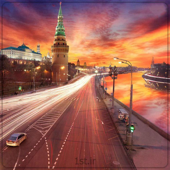 تور روسیه 7 شب از 8 تیر (2)