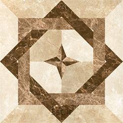 عکس سرامیکسرامیک ساختمانی آلونی  Aloni tile 60*60