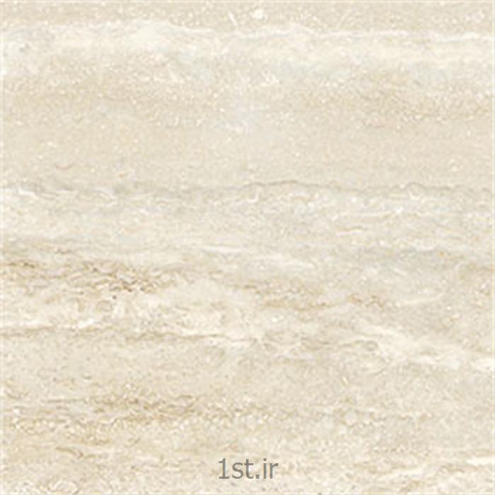 عکس سرامیکسرامیک ساختمانی آلونی تایل Aloni Vision Cream tile 60*60