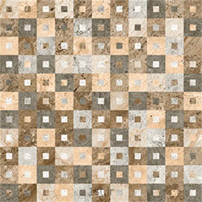 سرامیک ساختمانی آلونی Aloni tile