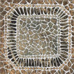 عکس سرامیکسرامیک ساختمانی آلونی تایل Aloni tile 50*50