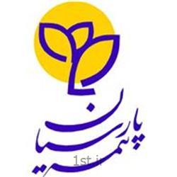 عکس خدمات بیمه ایبیمه نامه اتومبیل بیمه پارسیان کد 515030