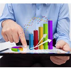 سیستم نرم افزاری حسابداری مالی آسا (ASA)