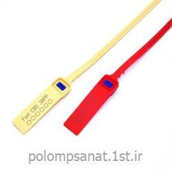 عکس پلمپپلمپ پلاستیکی