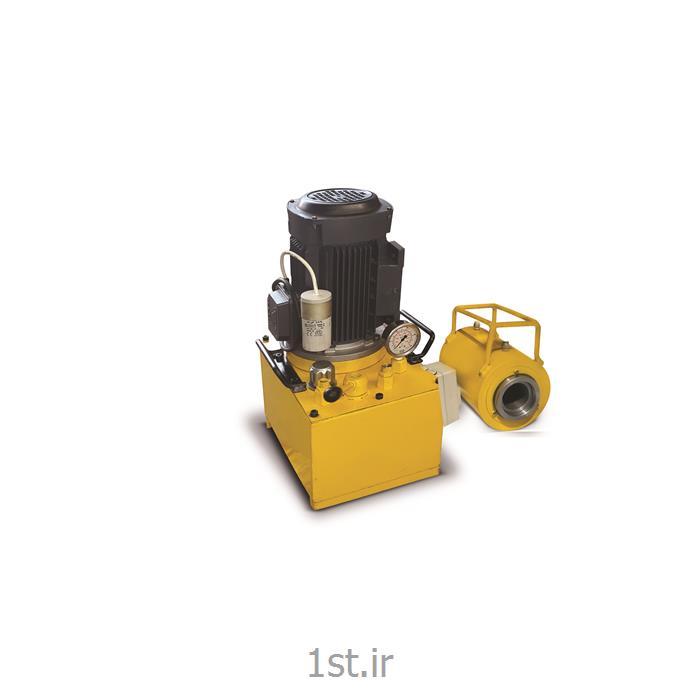 دستگاه جک استرند کد ask08