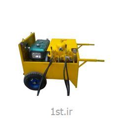 دستگاه حفاری راسول دیزلی ask06