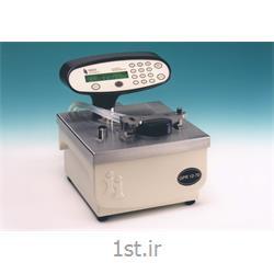 رفرکتومتر دیجیتال مدل GPR12-70E ساخت کمپانی INDEX Intruments انگلستان