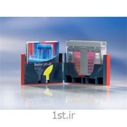 عکس سایر لوازم آزمایشگاهیکیت کلر سنجی ساخت کمپانی LOVIBOND آلمان