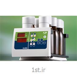 عکس سایر لوازم آزمایشگاهیدستگاه تعیین اکسیژن بیوشیمیایی BOD meter