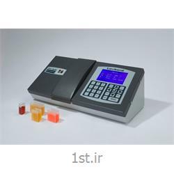 رنگ سنج اتوماتیک تینتومتر995 PFXساخت کمپانی TINTOMETER انگلستان