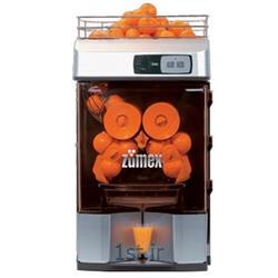 آب پرتقال گیری زومکس ( zumex )
