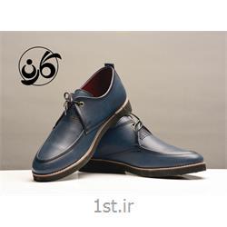کفش مجلسی مردانه مدل 528