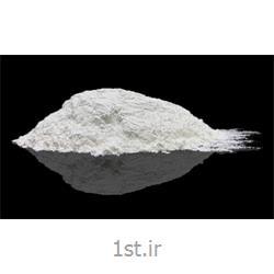 سولفات آلومینیوم ( آلوم 17 درصد )