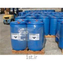 اینهیبیتور ضد خوردگی اسید آرموهیب 18 ، 28 ، 31