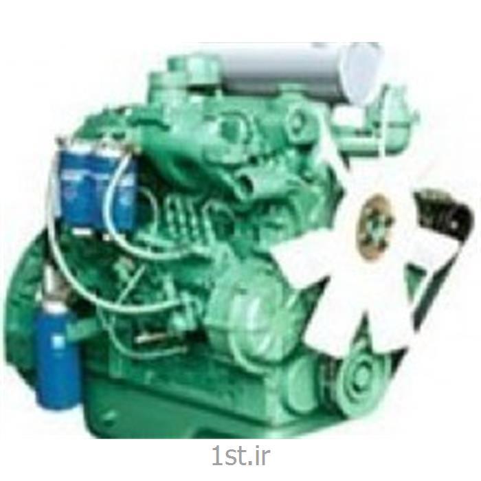 روغن موتور تراکتور و ماشین آلات کشاورزی
