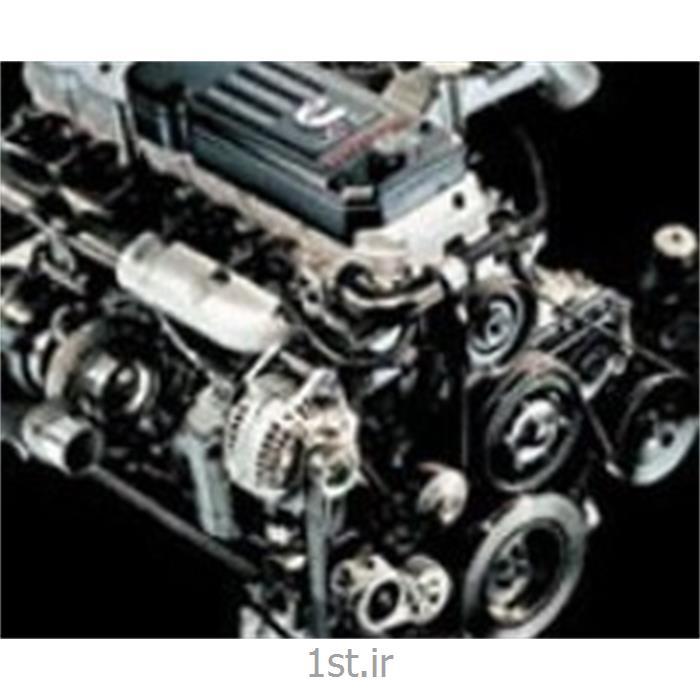 روغن موتور دیزلی نیمه سنتتیک مولتی گرید DL-20000