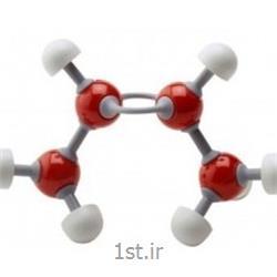 ماده آبکاری قلع فولاد