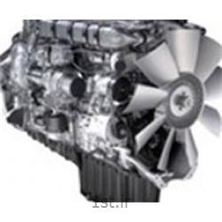 روغن موتور بنزینی غیر سوپر شارژر ML-5000