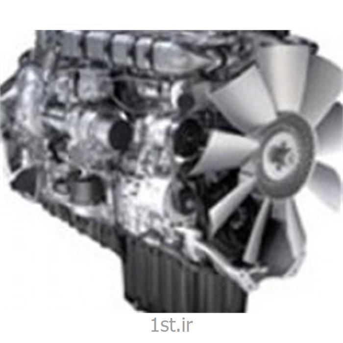 عکس روغن ( گریس )روغن موتور بنزینی غیر سوپر شارژر ML-5000