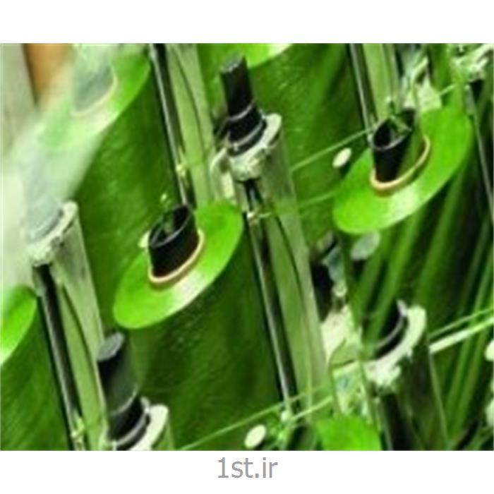 http://resource.1st.ir/CompanyImageDB/e261fa7a-c308-402e-b51c-8898125738fd/Products/9dc947f4-d8d2-4c9c-bcbe-7d7be1d2330c/1/550/550/روغن-حل-شونده-نساجی.jpg