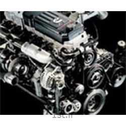 عکس روغن ( گریس )روغن موتور دیزل چهار زمانه DL10000
