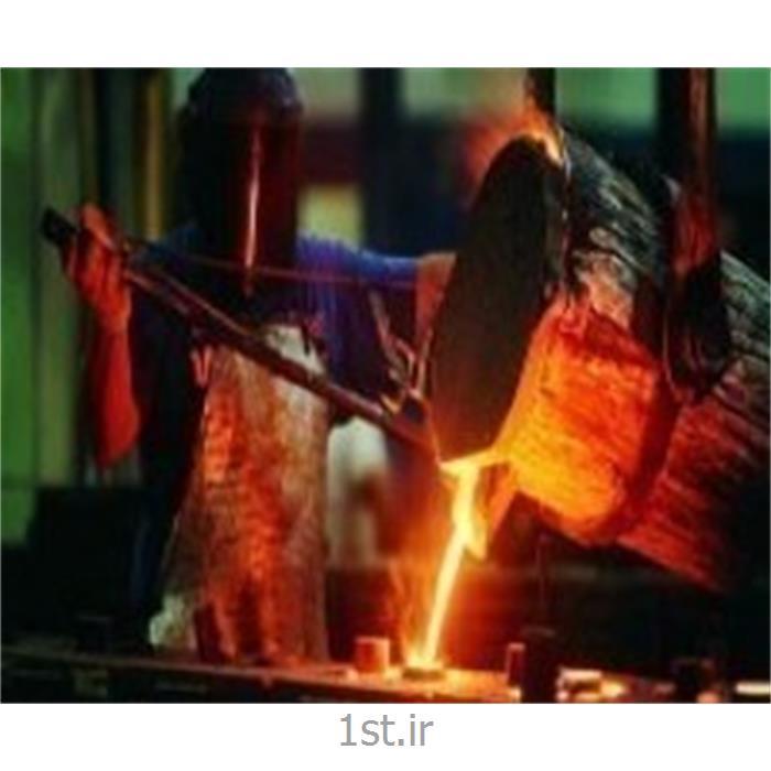 روغن عملیات حرارتی کوئیچ (QUENCH Oil)