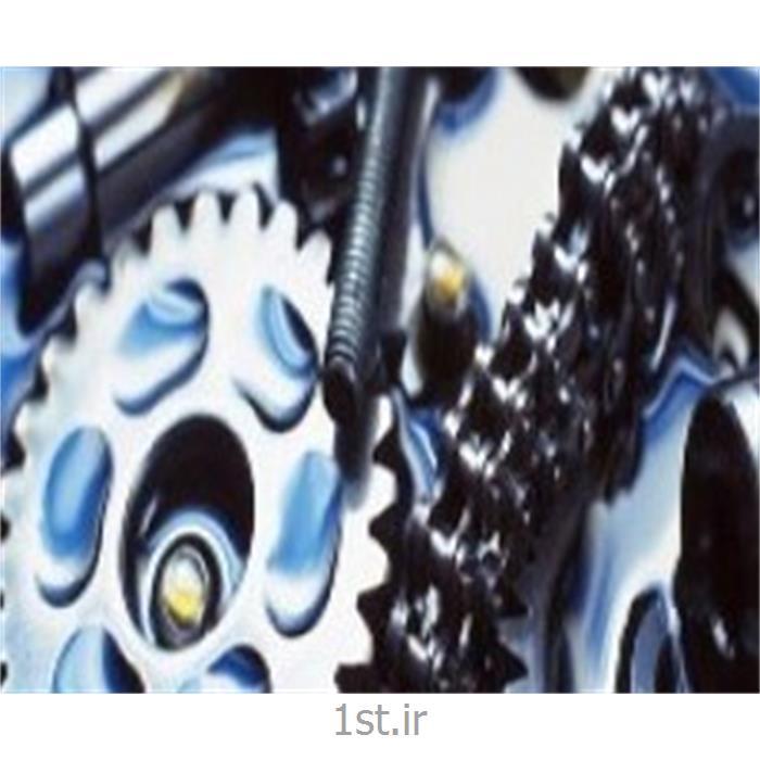 عکس روغن ( گریس )روغن دنده خودرو CAROL X5
