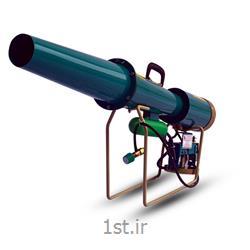 عکس سایر ماشین آلات کشاورزیمترسک صوتی کورتبومسان ( کاور دار)