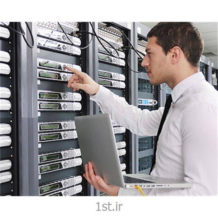 عکس سایر محصولات کنترلیسیستم مانیتورینگ اتاق سرور