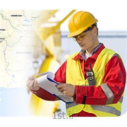 سامانه بازرسی و نظارت شهرداری ها (Auditing Systems)