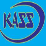 لوگو شرکت شیرفلکه ( شیرآلات کیس KASS )
