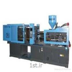 عکس ماشین آلات کمکی و جانبی بسته بندیاتوماسیون صنعتی ماشین آلات بسته بندی، تزریق، وکیوم پلاستیک و تست