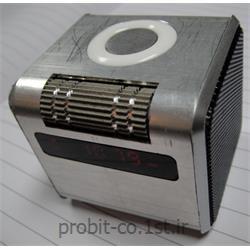اسپیکر میکرولب مدل MP-L1