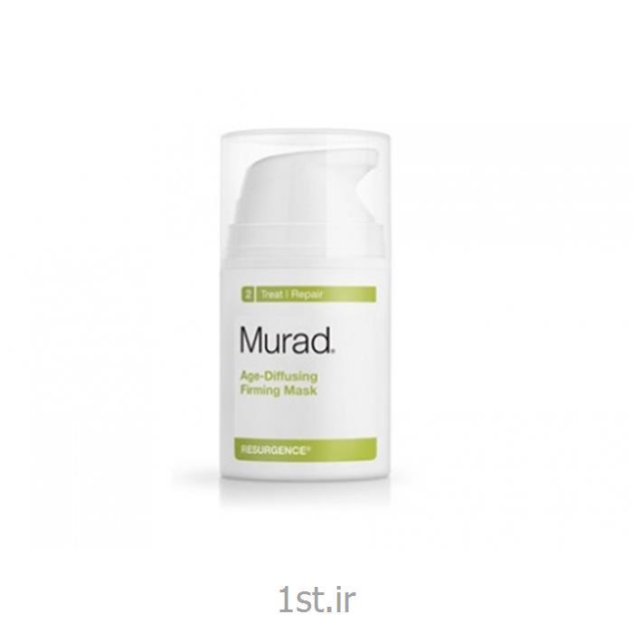 ماسک فرمینگ ایج دیفیوزینگ دکتر مورد Dr Murad