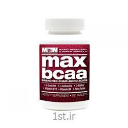 عکس سایر محصولات بدن سازی و تناسب انداممکس بی سی آ آ مکس ماسل