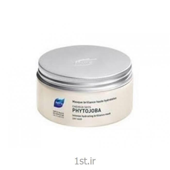 عکس سایر محصولات مراقبت از مو سایر محصولات مراقبت از مو
