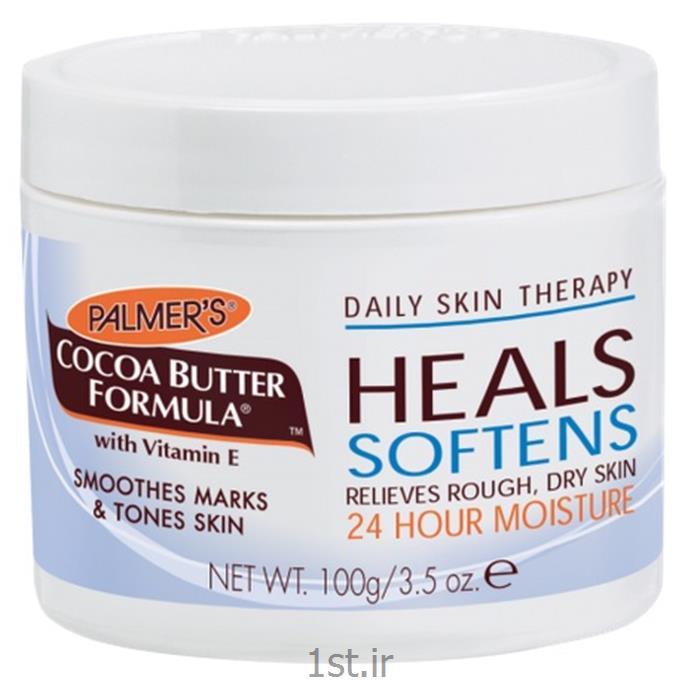 عکس سایر محصولات مراقبت از پوست سایر محصولات مراقبت از پوست