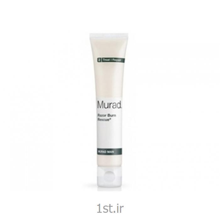 http://resource.1st.ir/CompanyImageDB/e540c3a7-5bcc-4d7a-929c-9e906321569d/Products/50ad7e99-224a-4148-8b77-68434c644da7/1/550/550/کرم-درمانی-پس-از-اصلاح-آقایان-دکتر-مورد-Dr-Murad.jpg