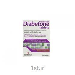 قرص دیابتون ویتابیوتیکس