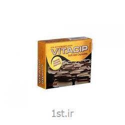 کپسول ویتاسیپ سیپلا