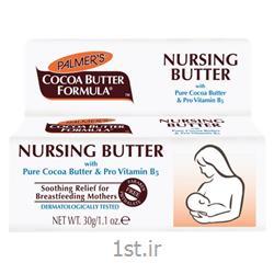 عکس سایر محصولات مراقبت از پوستکرم ترمیم کننده نوک سینه پالمرز