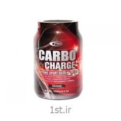 نوشیدنی ورزشی ایزوتونیک (کربو شارژ) پی ان سی