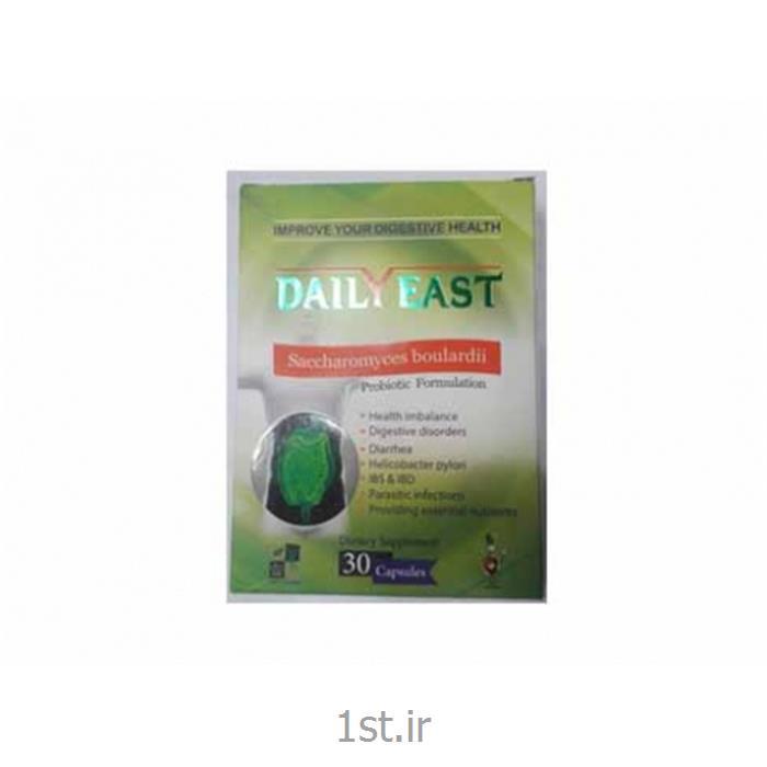 http://resource.1st.ir/CompanyImageDB/e540c3a7-5bcc-4d7a-929c-9e906321569d/Products/fcd92f20-e1e9-48ed-9832-1ea91c8cc9f3/1/550/550/کپسول-دیلیست-DailyEast.jpg