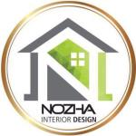 معماری و دکوراسیون داخلی نوژا